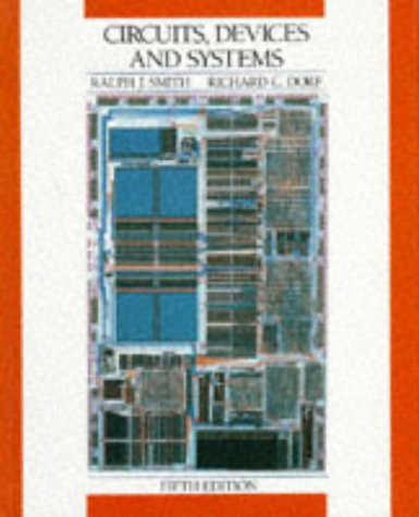 Circuits Devices and Systems