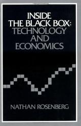 Inside the Black Box: Technology and Economics