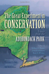Great Experiment in Conservation