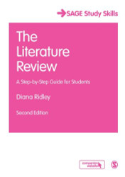 Literature Review: A Step-by-Step Guide for Students