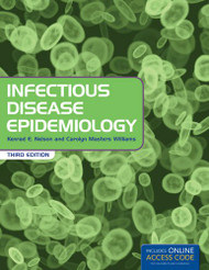Infectious Disease Epidemiology: Theory and Practice