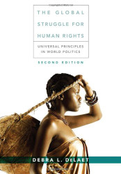 Global Struggle for Human Rights