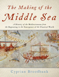 Making of the Middle Sea