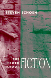 Truth About Fiction