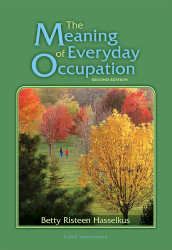 Meaning of Everyday Occupation