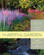 Artful Garden: Creative Inspiration for Landscape Design