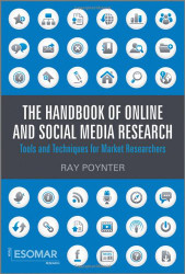 Handbook of Online and Social Media Research