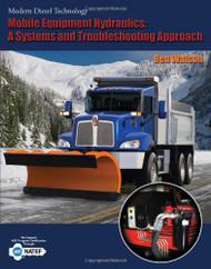 Mobile Equipment Hydraulics
