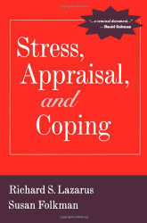Stress Appraisal and Coping