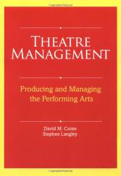 Theatre Management