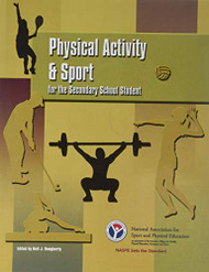 Physical Activity and Sport for the Secondary School Student