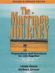 Marriage Journey