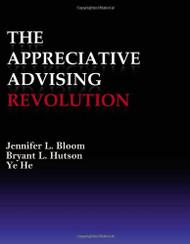Appreciative Advising Revolution