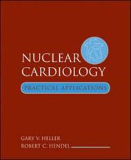 Nuclear Cardiology