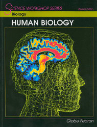 BIOLOGY / HUMAN BIOLOGY  by GLOBE