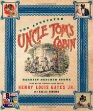 Annotated Uncle Tom's Cabin (The Annotated Books)