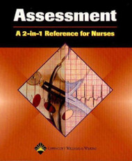Assessment by Lippincott Williams & Wilkins  - by Lippincott Williams & Wilkins
