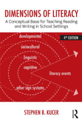 Dimensions of Literacy