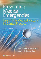 Preventing Medical Emergencies