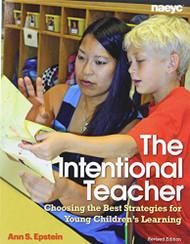 Intentional Teacher