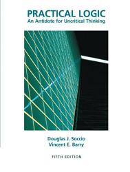 Practical Logic by Douglas Soccio