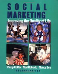 Social Marketing by Kotler & Lee