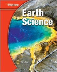 Earth Science by Glencoe
