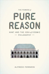 Powers of Pure Reason