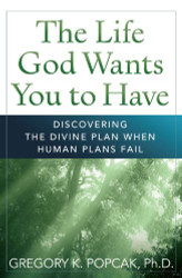Life God Wants You to Have