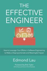 Effective Engineer