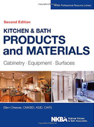 Kitchen and Bath Products and Materials