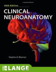 Clinical Neuroanatomy 2