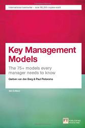 Key Management Models