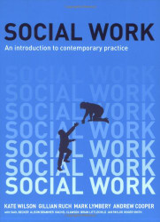 Social Work An Introduction to Contemporary Practice