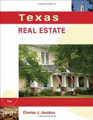 Texas Real Estate