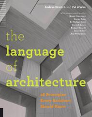 Language of Architecture