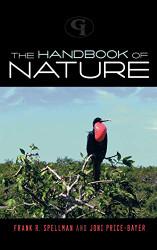 Handbook of Nature