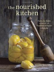 Nourished Kitchen