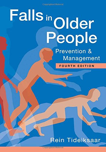 Falls in Older People (Essential Falls Management)
