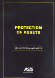Protection of Assets