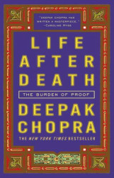Life After Death: The Burden of Proof Life After Death