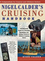 Nigel Calder's Cruising Handbook