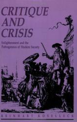 Critique and Crises