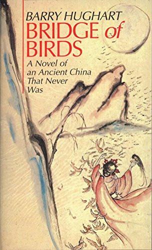 Bridge Of Birds by Hughart Barry