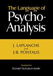 Language of Psycho-Analysis