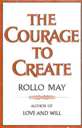 Courage to Create