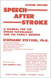 Speech After Stroke