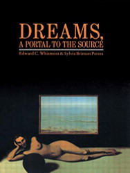 Dreams A Portal to the Source