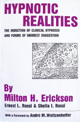 Hypnotic Realities