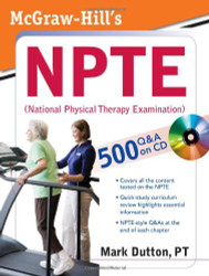 Mcgraw-Hill's Npte